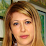 Vesela Stoyanova's profile photo