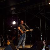 Conroe Cajun Catfish Festival - 101_0603.JPG