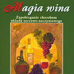 "Michel Montignac ""Magia wina"", Artvitae, Warszawa 2005.jpg"