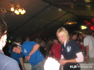 Erntedankfest 2008 Tag2 - -tn-IMG_0872-kl.jpg