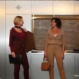 Ladies Event met Modeshow