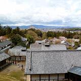 2014 Japan - Dag 8 - tom-SAM_0528-0033.JPG