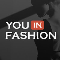 You in Fashion