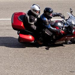 Motorradtour zum Würzjoch 29.07.13-6993.jpg