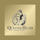 Download Queens Head Ordering For PC Windows and Mac