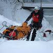 Zimski tečaj 2012 - DSC08843.JPG