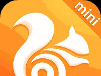 Download UC Browser Mini Handler.apk