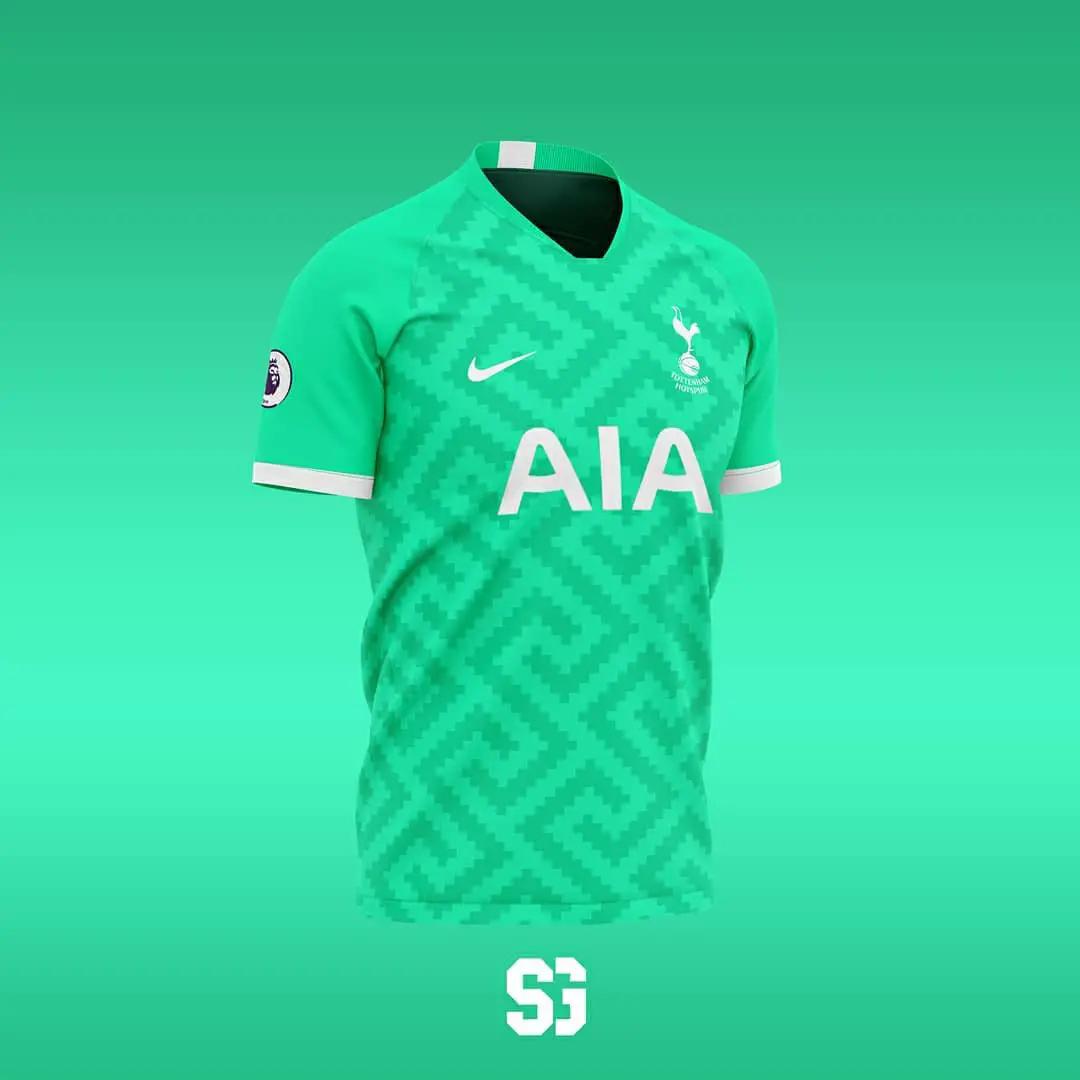 kostum jersey 2020-2021, toko jersey tanah abang, jersey terbaru jakarta utara, jersey terbaru