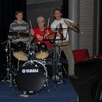 Percusie.jpg