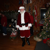 2009 Clubhouse Christmas Decorating Party - IMG_2640.JPG