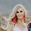 Lexi Aiassa's profile photo