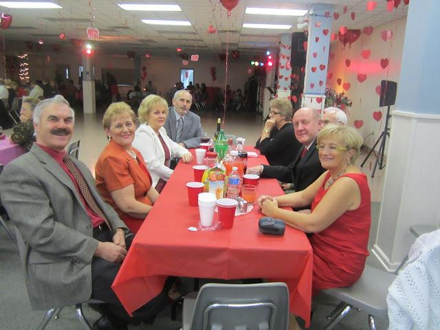 Valentiness Bal Feb11/12, 2012 pictures by E. Gürtler-Krawczyńska - 017.JPG