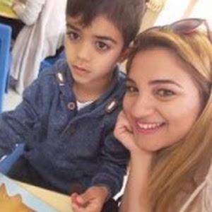 Profile picture of Elena Adamou