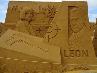 2016.08.12-015 Léon