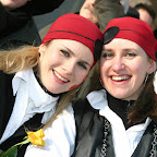 0093_Ossensamstag_02-Feb-2008_Limberg.JPG