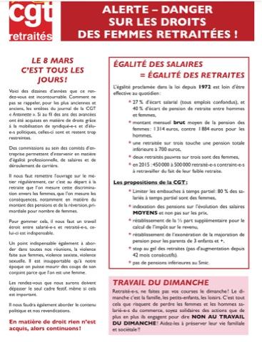 Dossier Pension De Reversion Carsat Sud Est