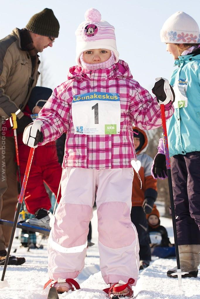 18.02.12 41. Tartu Maraton TILLUsõit ja MINImaraton - AS18VEB12TM_059S.JPG
