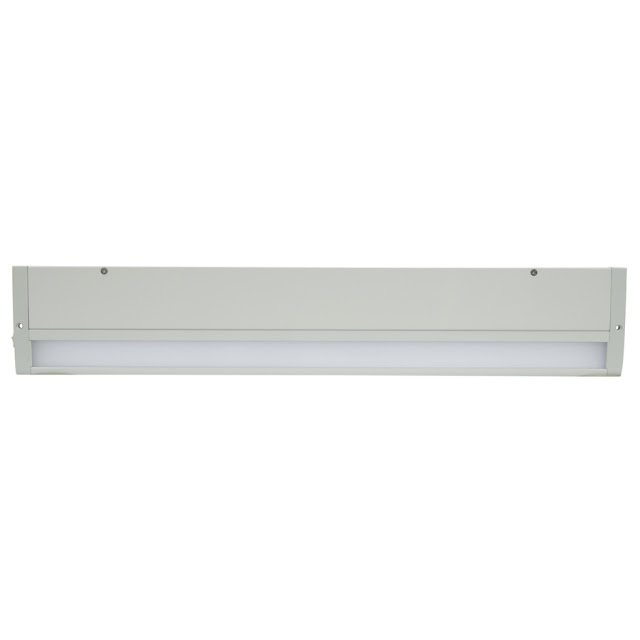 Hometary halo led under cabinet lighting fantastic shop halo hu10 hardwired plug cabinet mozeypictures Images