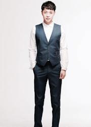 Dong Chunhui China Actor