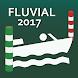 Examen Permis Bateau Fluvial - Androidアプリ