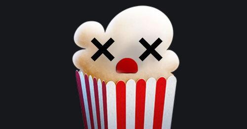 PopcornTime-1.jpg
