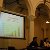 Comité SIU-Guaraní (27 de abril 2012) - 0017.png