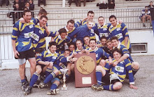 finale junior 2002 champions des alpes