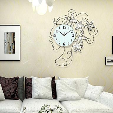 Relojes de pared Relojes de decoracion