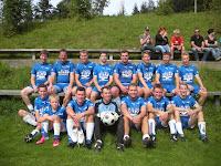 2013-09 Derby FW gegen MV