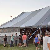 Dicky Woodstock 2013 - Dicky%2BWoodstock%2B01-08-2013-033.JPG