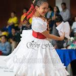Alcira Vestido Blanco1.jpg