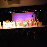 2012PiratesofPenzance - DSC_5841.JPG