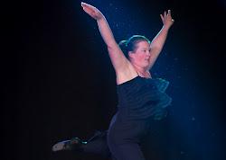 Han Balk Agios Dance-in 2014-1137.jpg