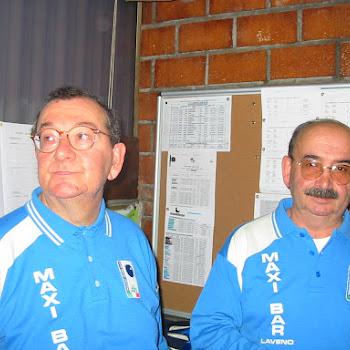 2004_02_28 Lavenese gara a coppie