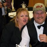 Our Wedding, photos by Joan Moeller - 100_0479.JPG