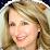Joann Donachy's profile photo