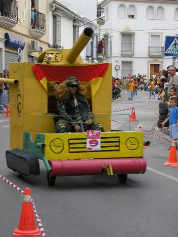 IV Bajada de Autos Locos (2006) - AL2007_C04_01.jpg