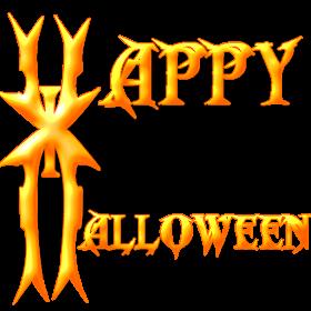 Пазл головоломка Хэллоуин.