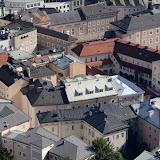 salzburg - IMAGE_240E6FF9-2BD5-444B-82E8-5D50E05FB3F7.JPG