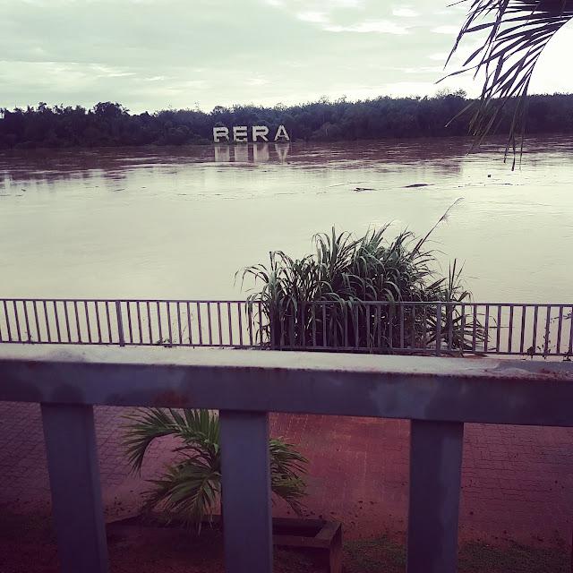 Banjir 2017
