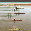 Foto Finish Final B 200 Mts 2007.jpg