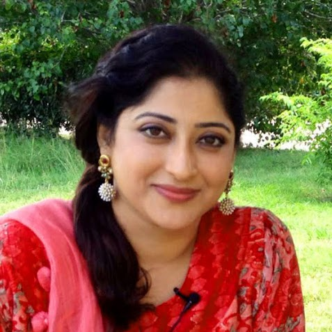 lakshmi gopalaswamy husband namelakshmi gopalaswamy marriage, lakshmi gopalaswamy dance, lakshmi gopalaswamy wiki, lakshmi gopalaswamy dance school, lakshmi gopalaswamy kamboji, lakshmi gopalaswamy movie list, lakshmi gopalaswamy facebook, lakshmi gopalaswamy and vineeth film, lakshmi gopalaswamy caste, lakshmi gopalaswamy twitter, lakshmi gopalaswamy bio, lakshmi gopalaswamy profile, lakshmi gopalaswamy dance performance, lakshmi gopalaswamy date of birth, lakshmi gopalaswamy wedding, lakshmi gopalaswamy husband name, lakshmi gopalaswamy family, lakshmi gopalaswamy family photos, lakshmi gopalaswamy dance photos, lakshmi gopalaswamy interview