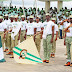 NYSC Gives Update On Printing Of Call-Up Letters