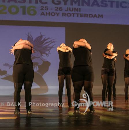 Han Balk FG2016 Jazzdans-3330.jpg