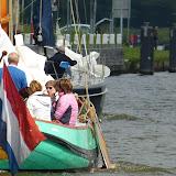 Zeilen met Jeugd met Leeuwarden, Zwolle - P1010402.JPG