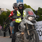 2013.05.30 Tour of Estonia, avaetapp Viimsis ja Tallinna vanalinnas - AS20130530TOEVL_214S.jpg