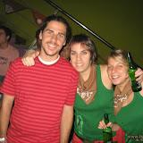 FM 2007 Festa Torrada al Bubus - FM2007-bubus%2B034%2B%255B800x600%255D.jpg
