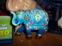 069 01-figurine