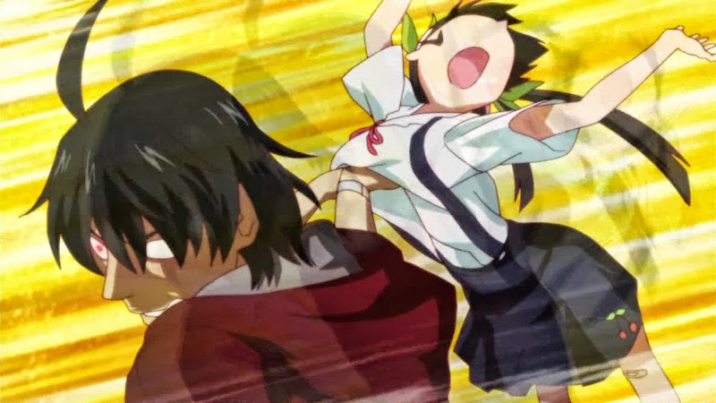 Monogatari Series: Second Season - 10 - monogatarisss_10_096.jpg