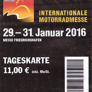 20160130_MotorradweltFriedrichshafen-01.jpg